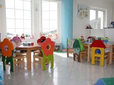 Ηγουμενίτσα: Ομάδες γονέων με παιδιά σε παιδικούς σταθμούς και νηπιαγωγεία