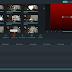 تحميل وتفعيل منافس Camtasia الشرس لتعديل الفيديو وتصوير الشاشة Filmora WonderShare