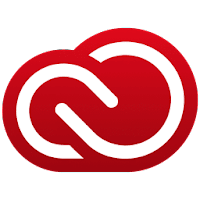 Adobe Creative Cloud Uninstaller