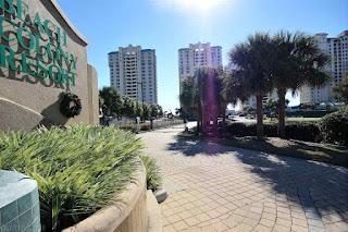 Beach Colony, Spanish Key, Florencia Resort Condos, Perdido Key Real Estate Sales