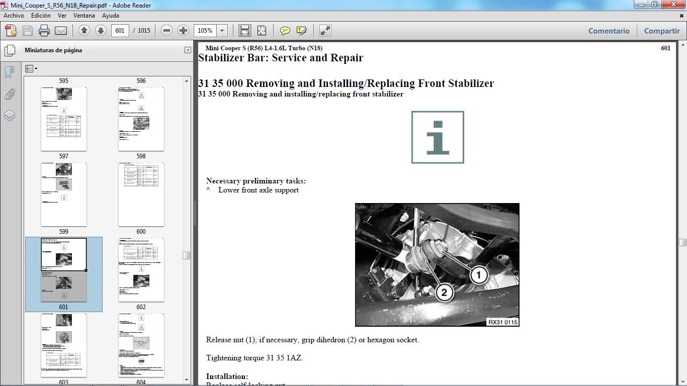 Bitmore Fitness Tracker Watch Bluetooth - All Photos ...