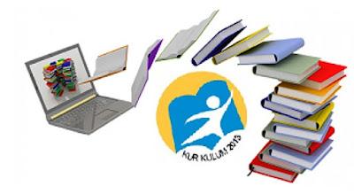 Silabus, Prota, Prosem dan RPP PAI Budi Pekerti Kelas 8 SMP Kurikulum 2013 Revisi 2017