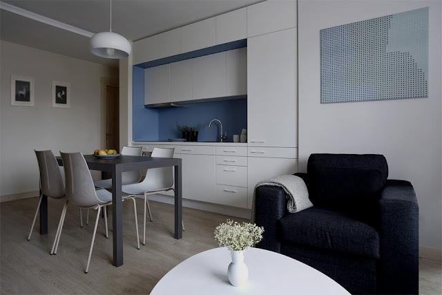cocina-abierta-en-salon-normundasvilkas1
