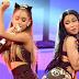 Ariana Grande e Nicki Minaj se jogam no reggae em música nova: uma prévia está entre nós!