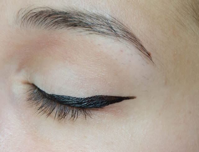 Epic Ink Liner de Nyx/ L'incontournable ?
