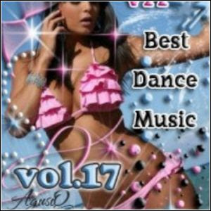 Download Best Dance Music Vol 17 2011