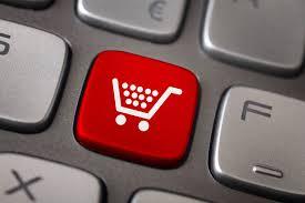 98796015da Dicas sobre Finanças: Os 8 melhores sites de compras e vendas online