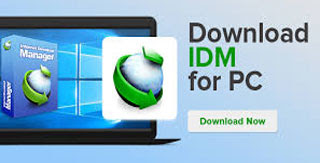 internet download manager with crack 2018 free download