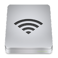 droid over wifi pro 1.7.4