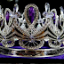 Miss South Africa 2017 Official Crown