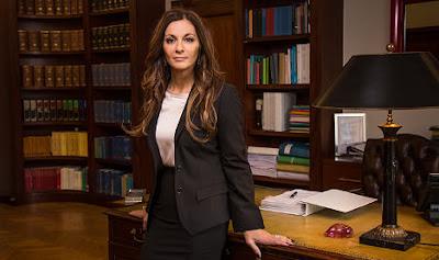 luật sư vĩnh phúc