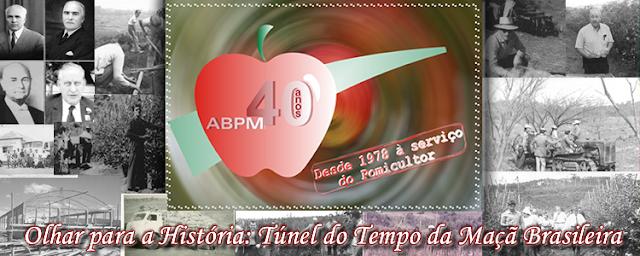 http://macaetudodebom.blogspot.com.br/2017/03/olhar-para-historia-tunel-do-tempo-da.html