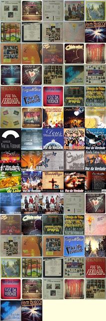 BAIXAR CD2 30 VOZ CD DA ANOS VERDADE