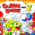 Puzzle Bobble 2 Game Free Download Full version