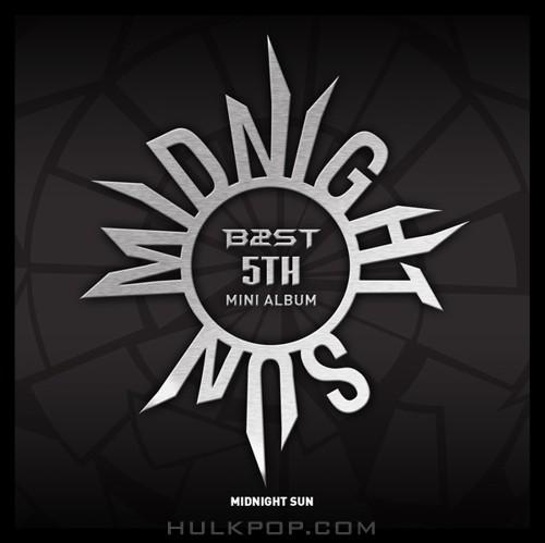BEAST – Midnight Sun – EP (FLAC + ITUNES PLUS AAC M4A)