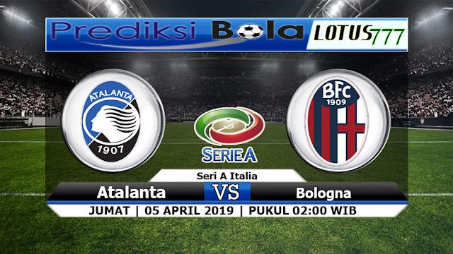 https://lotus-777.blogspot.com/2019/04/prediksi-bola-atalanta-vs-bologna-05.html