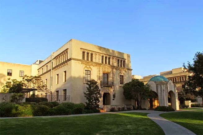 California Institute of Technology (Caltech), United States, Hindi, History, Itihas, Story, Information
