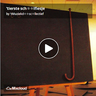 https://www.mixcloud.com/straatsalaat/tierste-schlfiesje/