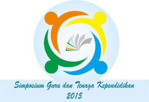 Cara Mendaftar Simposium Guru Tingkat Nasional tahun 2015 untuk Peserta Umum