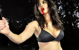 pirates blood sunny leone