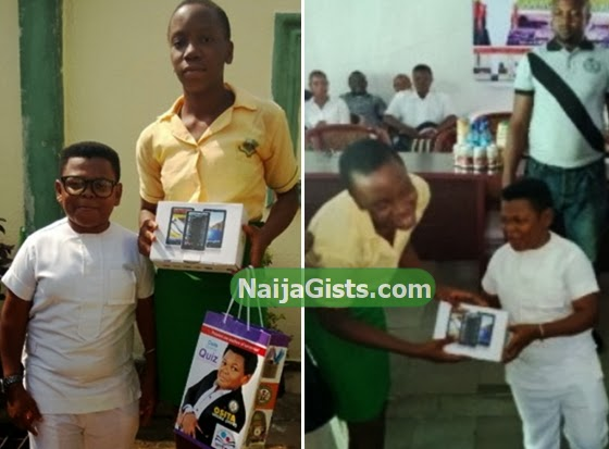osita iheme foundation