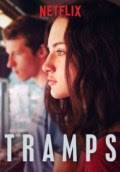 Download Film Tramps (2017) Subtitle Indonesia WEBRip