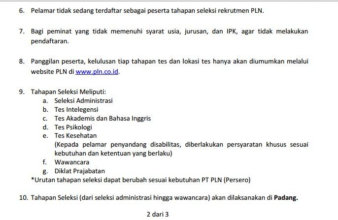 Akreditasi Undip Manajemen Akreditasi Jurusan Di Universitas Putra Indonesia Upi Yptk Padang