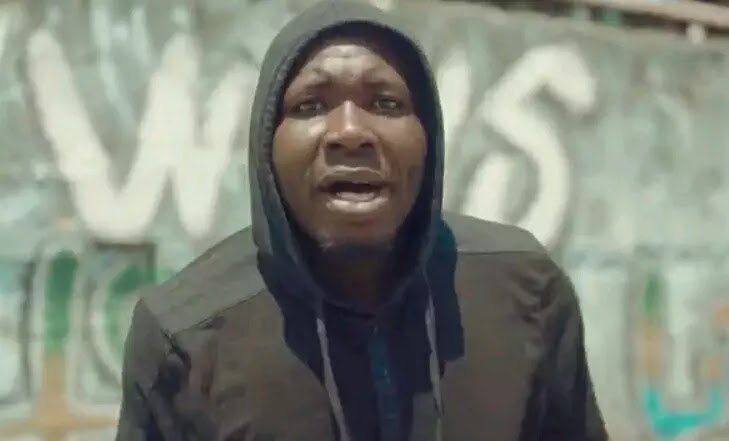 Download Video | Msaga Sumu - Niseme Nisiseme