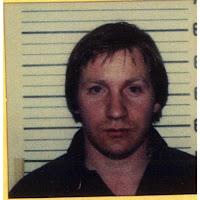 Top 70 Famous Irish American Gangsters: James Coonan