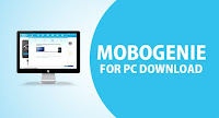 Mobogenie-Download-For-PC