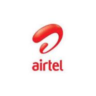 Airtel 5GB free data, valid IMEI for airtel 5GB