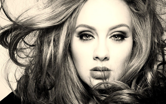 Adele download besplatne pozadine za desktop 1920x1200