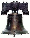 [Liberty Bell]