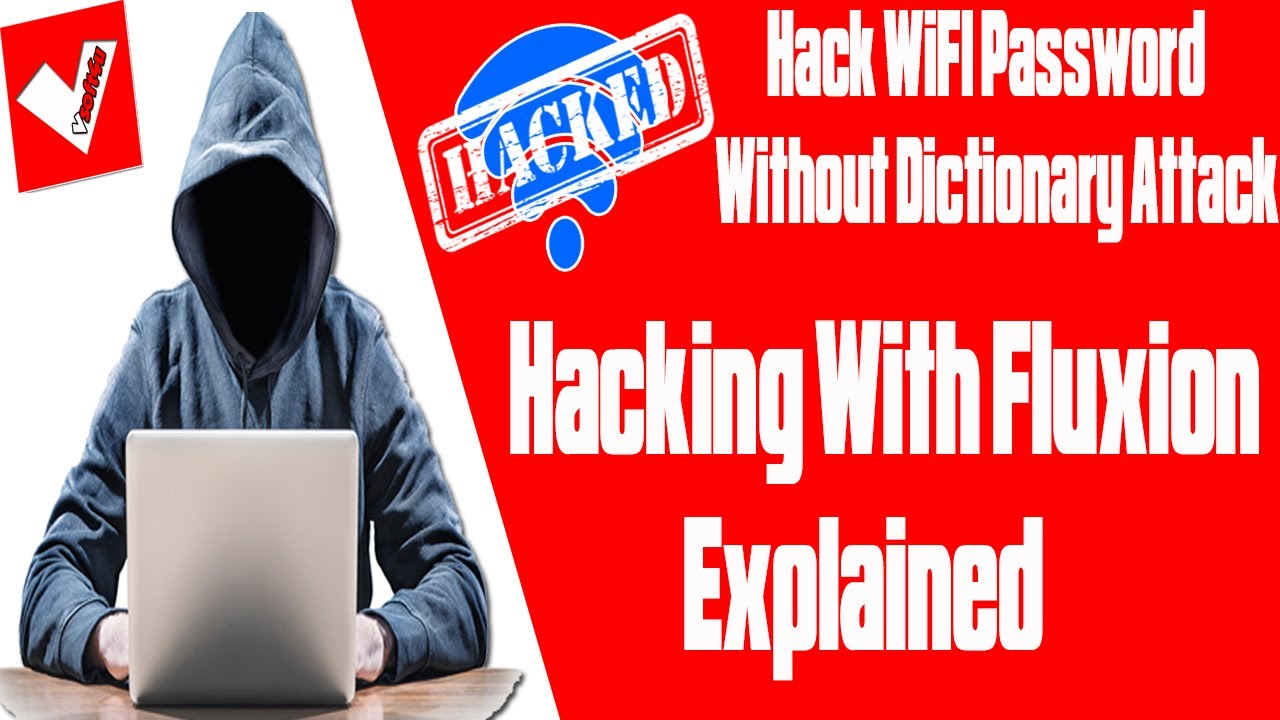 Hacking Neighbour's Wifi Is A Cyber Crime So, Make Sure That All Things  Done At Your Ownwork