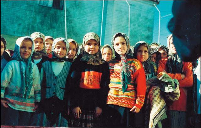 Αποτέλεσμα εικόνας για Τούρκικη προπαγάνδα σε σχολεία της Θράκης
