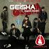 Jika Cinta Dia - Geisha