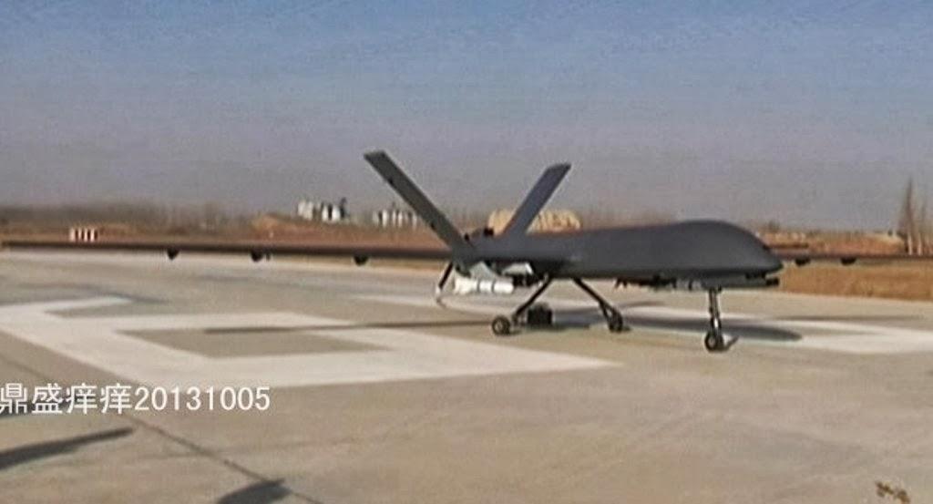 PLAAF+cHINESE+CH-4+medium+altitude+long+endurance+(MALE)+unmanned+combat+air+vehicle+(UCAV)+PAKISTAN+EXPORT+OPERATIONAL+CH-1+MISSILES+GPS+BOMB+PGM+LASER+Kunmanned+aerial+vehicle+(UAV)+(3).jpg