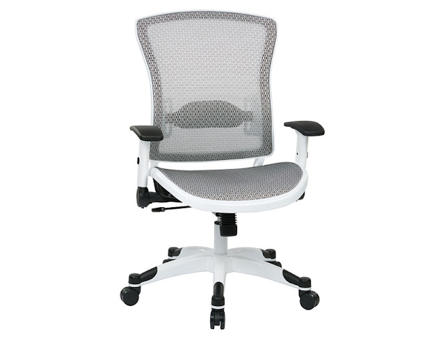 best economical ergonomic office chair for sale online