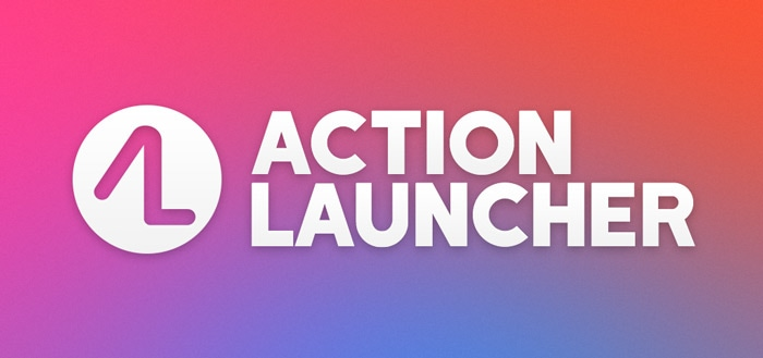 ACTION LAUNCHER PLUS 36.2 beta