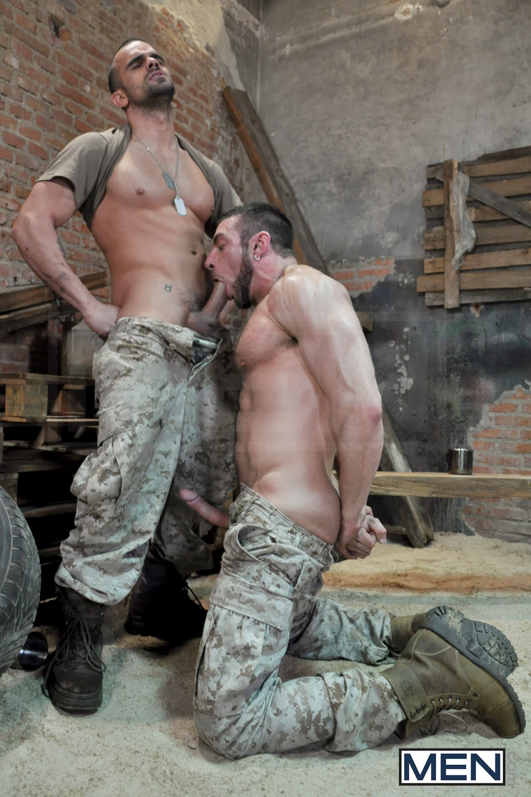 racconti gay camionisti Ancona