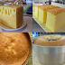 افضل وأهم النصائح لنجاح خبز الكيك الإسفنجي