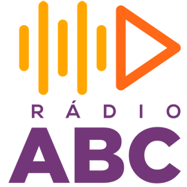 https://radioabc900.com.br/