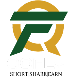 ooFly.in