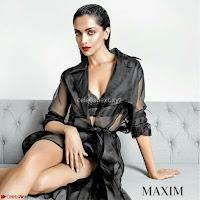 Deepika Padukone Exclusive  8.jpg