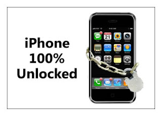 Should I Unlock My IPhone?