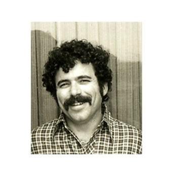 rob janoff tahun 1977