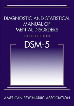https://dsm.psychiatryonline.org/doi/book/10.1176/appi.books.9780890425596