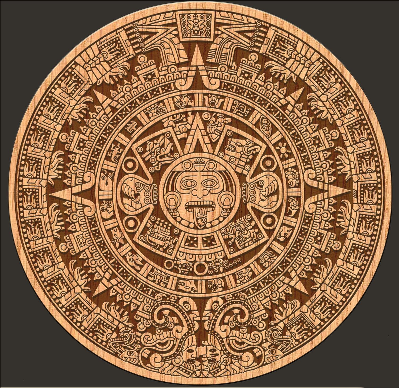 ancient astronomy symbols - 640×620