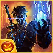 heroes-infinity-mod-apk