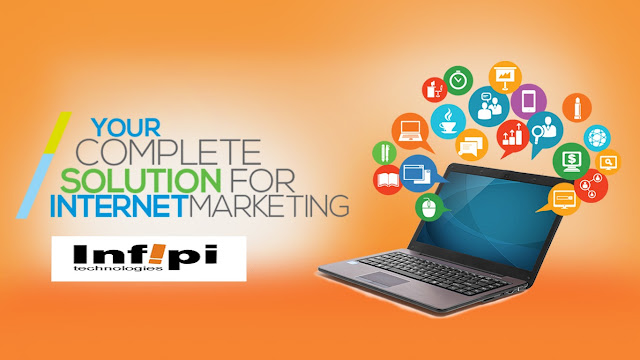 digital marketing agency in Gurgaon